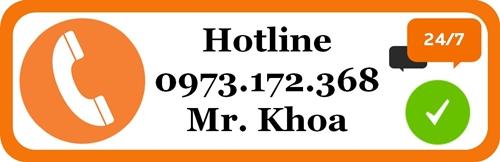 500x162 Anh Khoa hotline