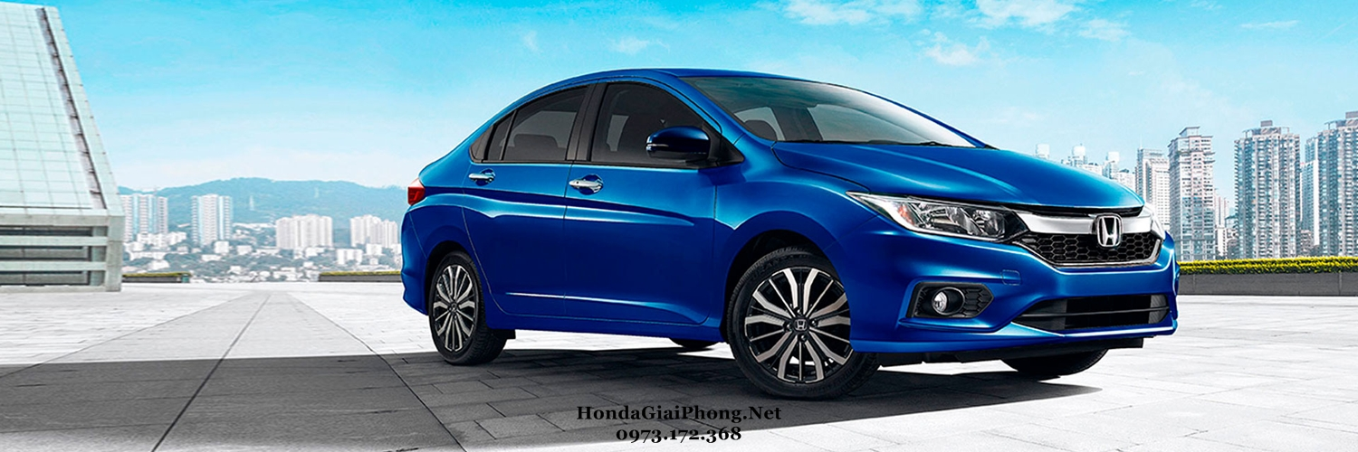 Z01 Cover xe honda city 2018