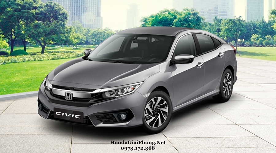 honda civic 1 8e cvt 2019 honda t gi i ph ng h n i. Black Bedroom Furniture Sets. Home Design Ideas