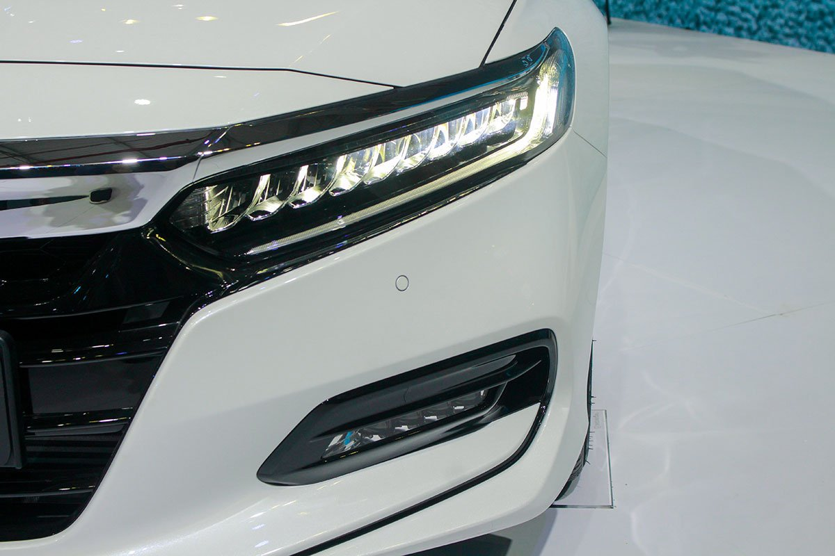 he thong den full led honda accord 2020 1