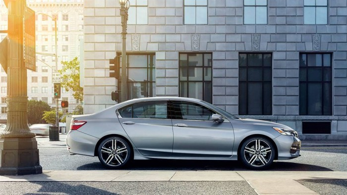 Than xe honda accord 2017