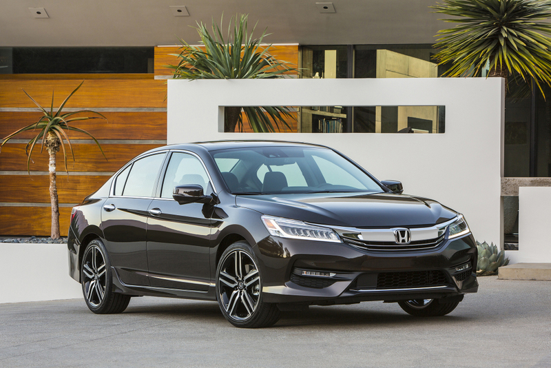 3093726 honda accord 2017 1