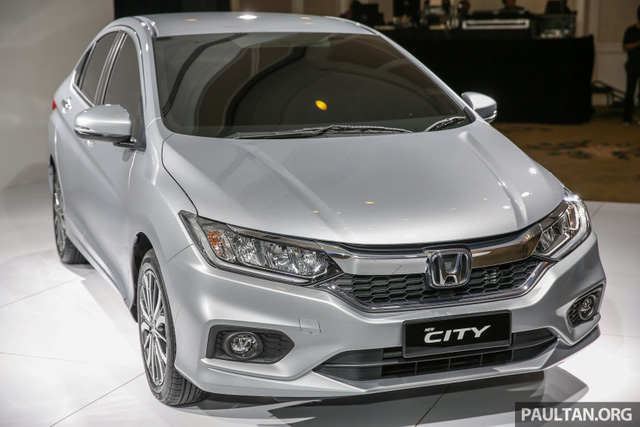honda city facelift 2017 2 1488152228536