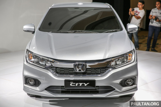 honda city facelift 2017 4 1488152228538