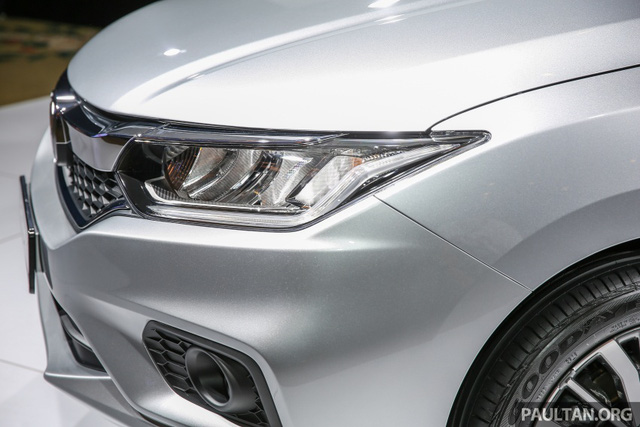 honda city facelift 2017 7 1488152011263