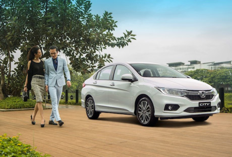 honda city 2017 lu dien.2