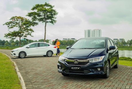 honda city 2017 lu dien.3
