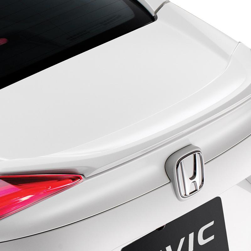 canh luot gio lien than honda civic